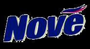 Logo firmy Nove