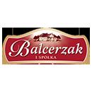 Logo firmy Balcerzak
