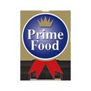 Logo firmy Prime Food