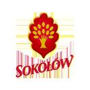 Logo firmy Sokołów