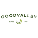 Logo firmy GoodValley