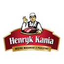 Logo firmy Henryk Kania
