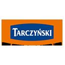 Logo firmy Tarczyński